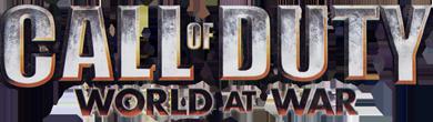 callofdutyworldatwar_logo.png
